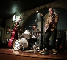 shamrock-livemusic
