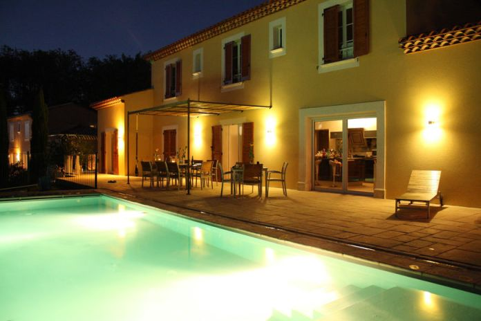 Where to stay in Montelimar