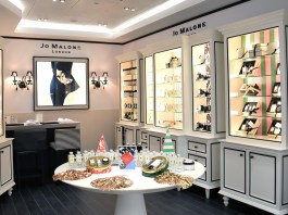 Where to Shop at Dulles International Airport Jo Malone