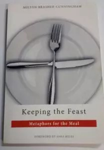 Keeping the Feast book review