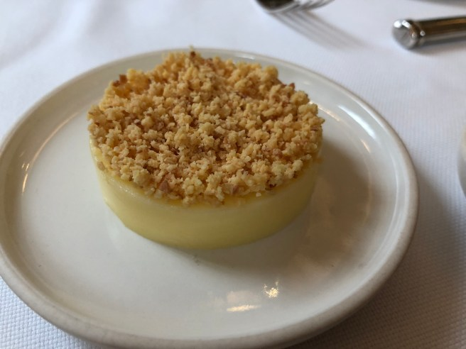 butter closer