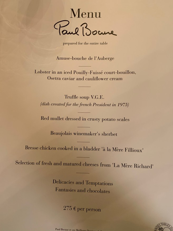menu 3 (English)