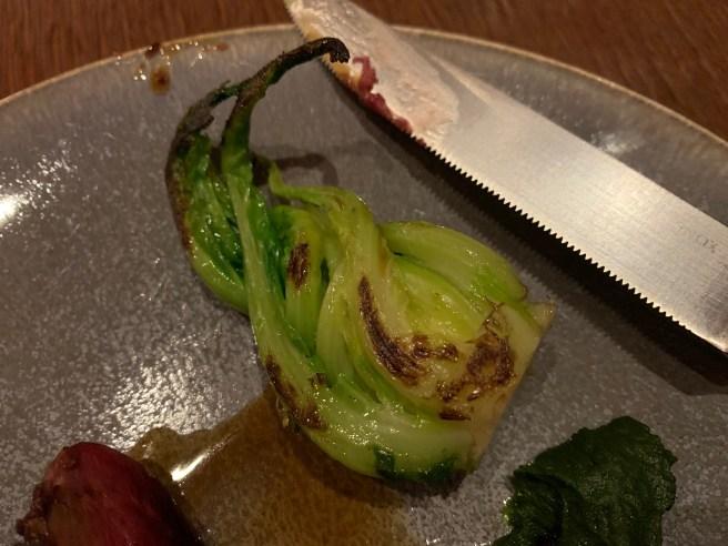 veg close