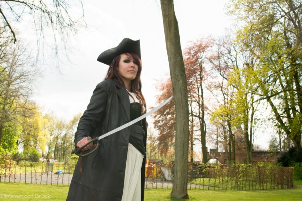 Tips voor een budgetvriendelijke cosplay
