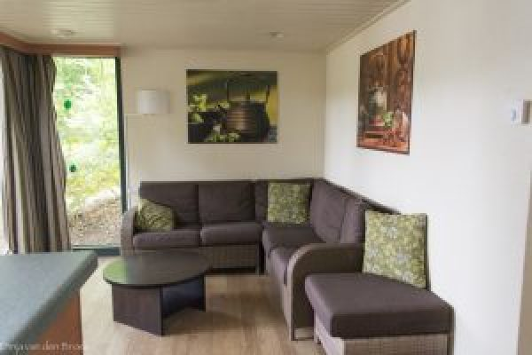 Center Parcs inpaktips