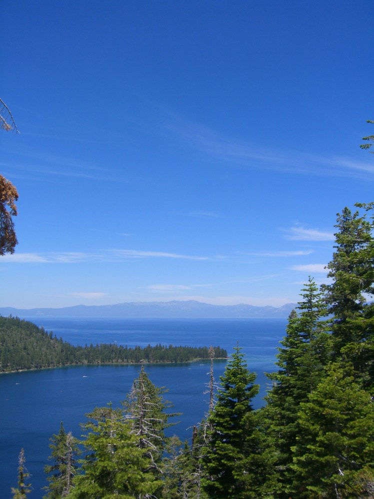 LakeTahoe1