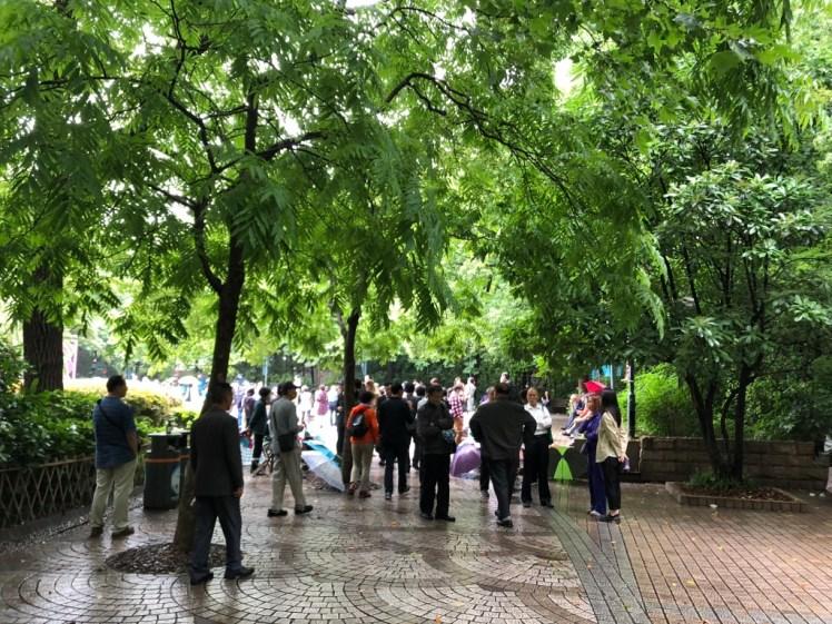 MarriageMarket5_Shanghai