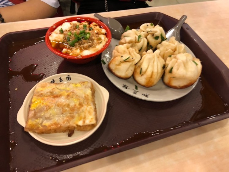 Streetfood_try_Shanghai