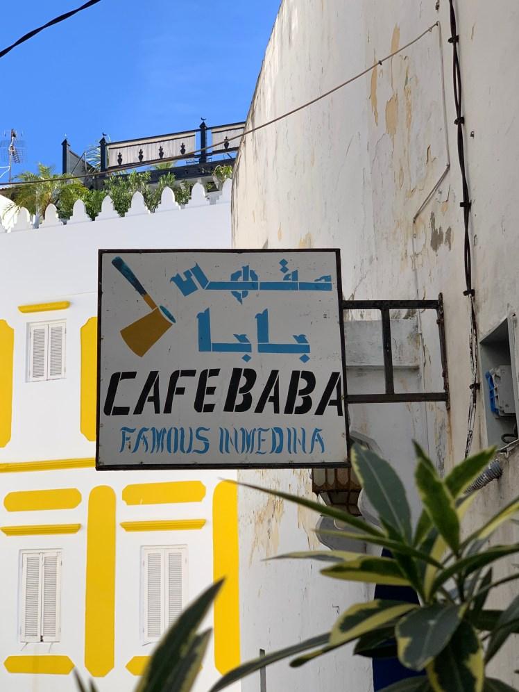 Tanger, Morocco