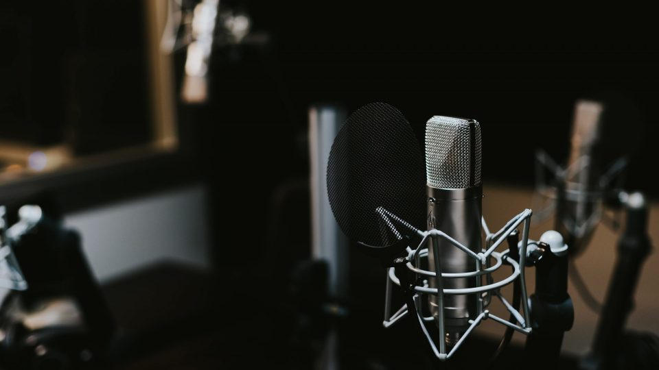 Side Hustle: Interviewed for a Prominent MTG Podcast!