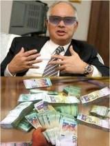 najib duit