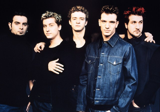 Nsync-the-90s-boy-bands-2565747-2240-1573
