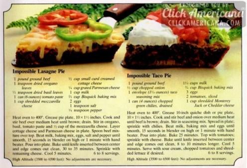 impossible-pie-recipe-book-june-1982-bisquick-3