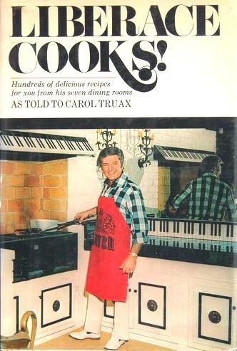 liberace-cooks