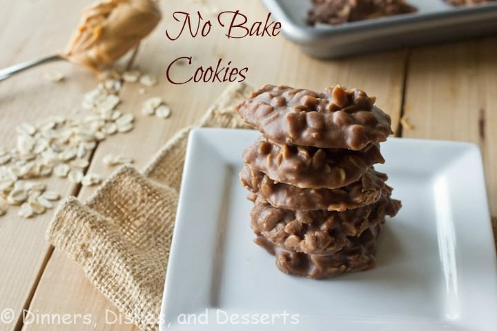 No Bake Cookies 2_labeled