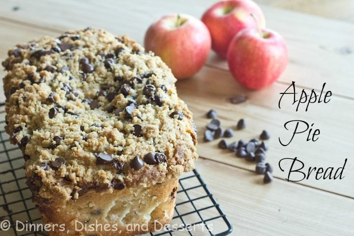 Apple Pie Bread_labeled