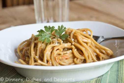 Asian-Lunch-Noodles-3_