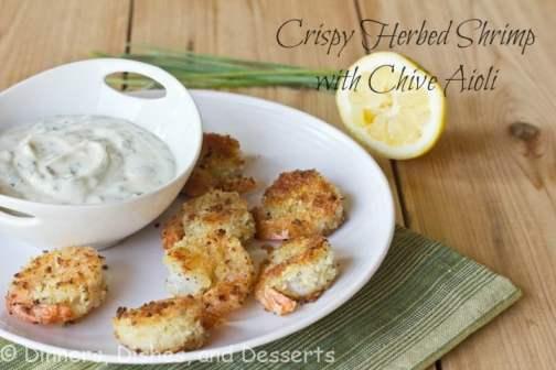 Crispy-shrimp-with-Chive-Aioli
