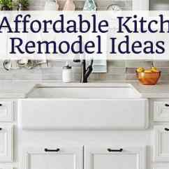 Kitchen Upgrades Cabinet Drawer Pulls Affordable Dinner Then Dessert May Not Scream To You Right Off The Bat With Today Being A Holiday And Having My Husband Work We Are