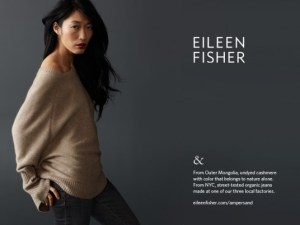 eileen-fisher-ampersand-campaign-2-537x402