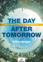 The-Day-After-Tomorrow_d17fa0d4a70ddd8a7e8e19d14f1806e4.jpg