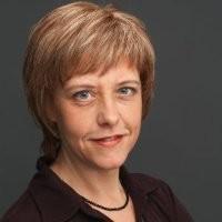 Natalie Van Gorp