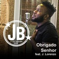 JEFF BROWN - OBRIGADO SENHOR (DOWNLOAD)