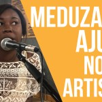 Meduza MC ajuda novos artistas