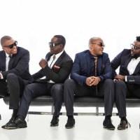 The Source aponta SSP como um dos pioneiros do Hip Hop em África