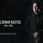 Waldemar Bastos e Boss AC