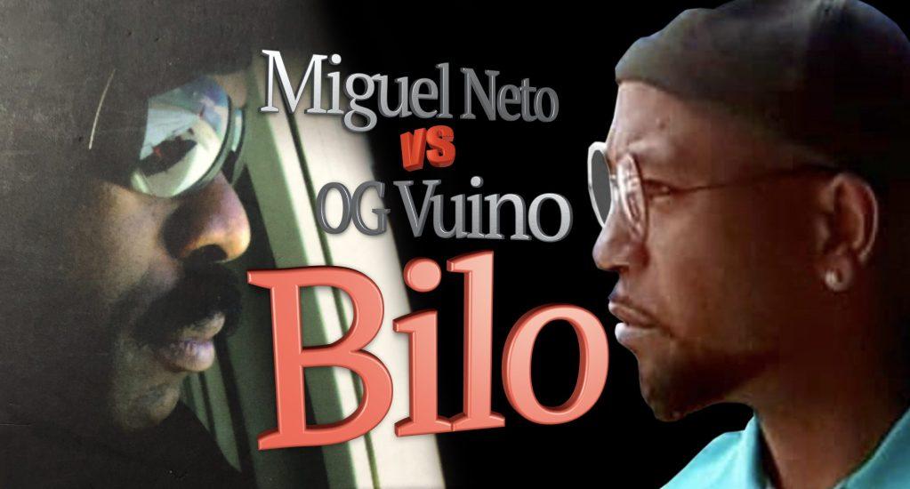 OG Vuino Miguel Neto