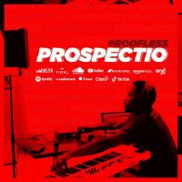 Proofless Prospectio