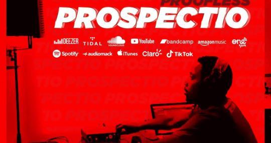 proofless prospectio