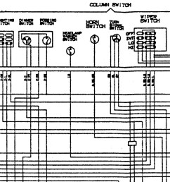 l300 wiring diagram wiring diagram blog wiring diagram for mitsubishi l300 coil wiring diagram mitsubishi delica [ 1500 x 920 Pixel ]