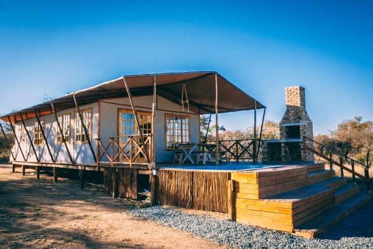 Jabula Bush Camp featured photo 768x512