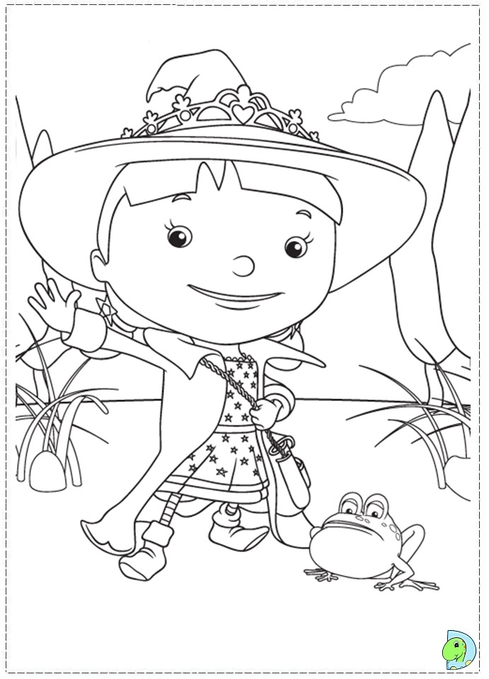 Knight Helmet Coloring Pages Coloring Pages