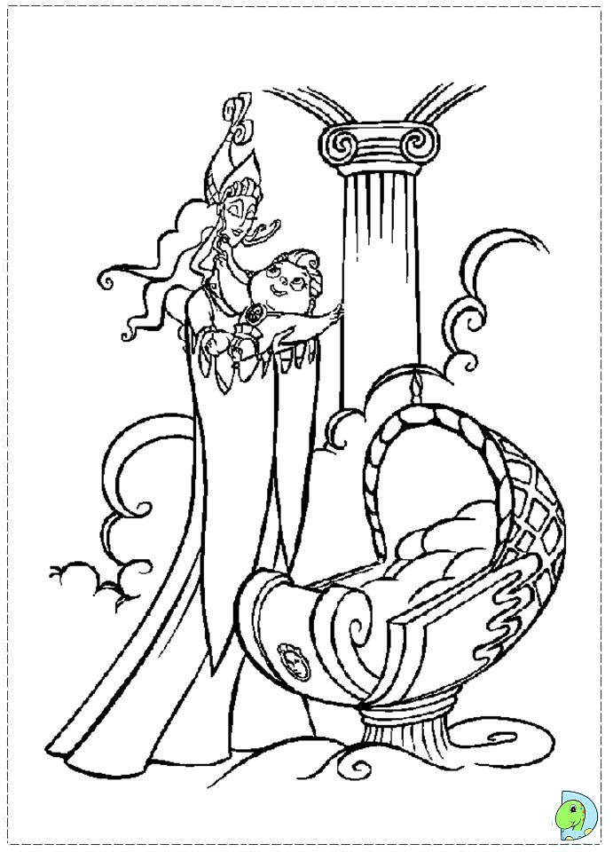 child felcrianÇa happy colouring pages