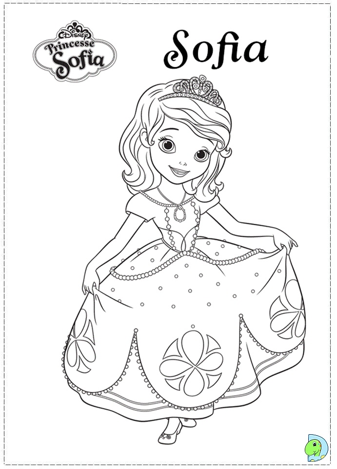 Saint Albert The Great Coloring Pages Coloring Pages