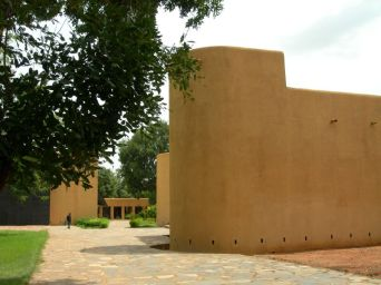 1451329317musee_nationale_du_mali