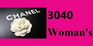 3040 여성 소비자 3040여성소비자