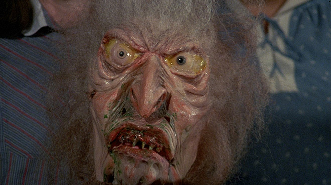 Image result for troll 2