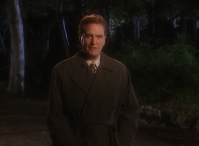 spooky unsolved mysteries segments