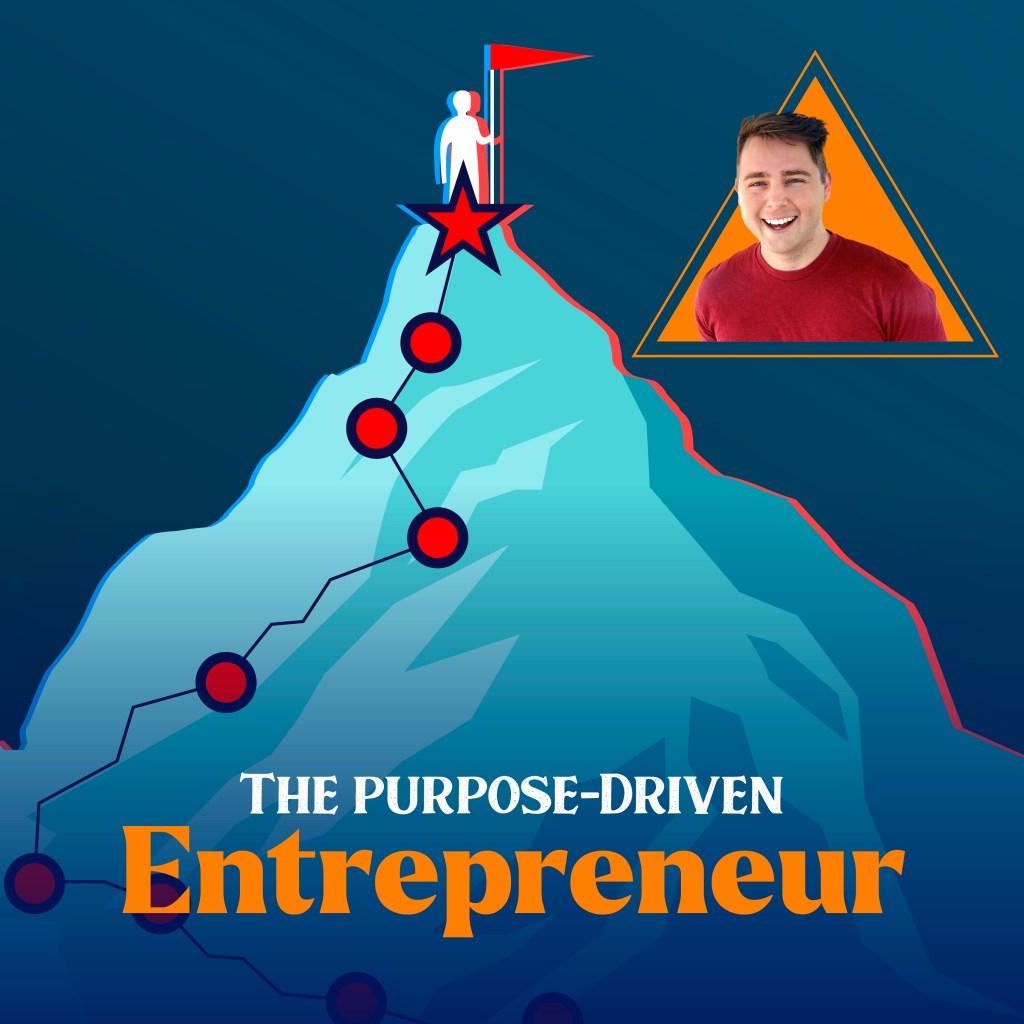Podcast_Cover_The_Purpose-Driven_Entrepreneur-01