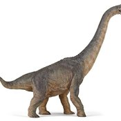Papo 55030 - Brachiosaurus, Spielfigur - 1