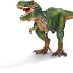 Schleich 14525 - Tyrannosaurus Rex - 1
