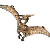 Papo 55006 - Pteranodon, Spielfigur - 1