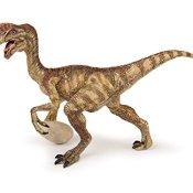 Papo 55018 - Oviraptor, Spielfigur - 1