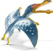 Schleich 14540 - Anhanguera Dinosaurier - 1