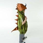 Lucy Locket - Dinosaurier Kostüm für Kinder 3-8 Jahre Alt - 1
