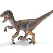 Schleich 14524 - Velociraptor random - 1